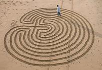 beach maze.jpg