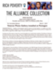ALLIANCE_PRESS_RELEASE_PAGE1.jpg