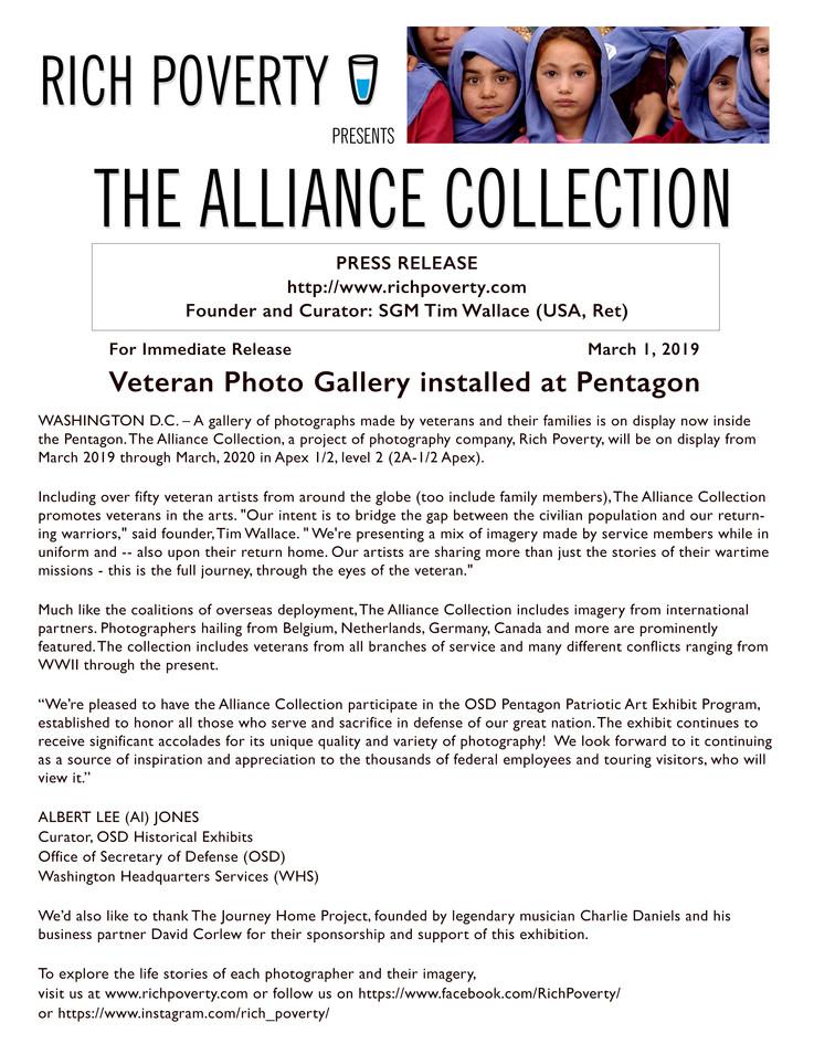 ALLIANCE_PRESS_RELEASE_PAGE1.jpg