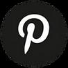 Pinterest Logo Button.png