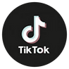 Tiktok Logo Button.png
