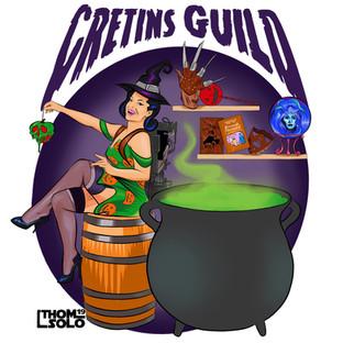 Cretins Guild Halloween Logo.jpg