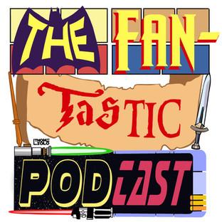 The Fan-Tastic Podcast Logo.jpg