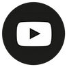 Youtube Logo Button.png