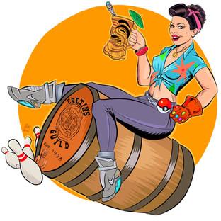 Barrel Girl.jpg