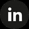 Linkedin Logo Button.png