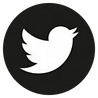 Twitter Logo Button.png