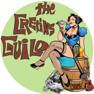 Cretins Guild Logo.jpg