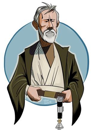 Obi_Wan_Kenobi.jpg