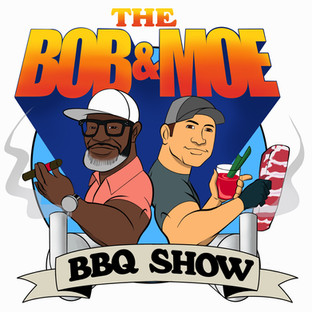 The Bob and Moe BBQ Show Logo.jpg