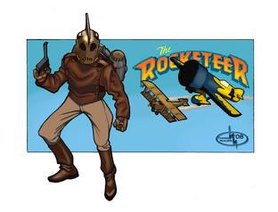 The Rocketeer.jpeg