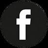 Facebook Logo Button.png