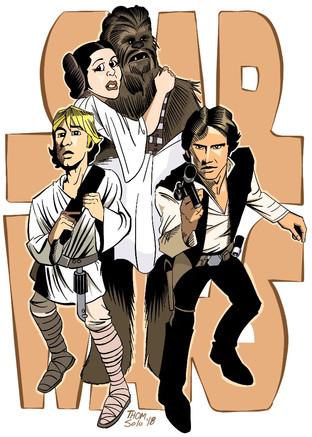 Original_Rebels.jpg