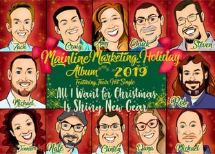 Mainline Marketing Christmas Card 2019.j
