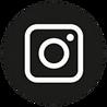 Instagram Logo Button.png