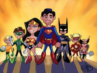 Justice Club Revised.jpg