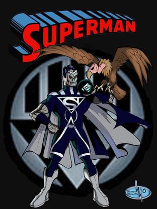 Zombie Superman.jpg