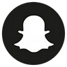 Snapchat Logo Button.png
