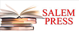 Salem Press.jpg