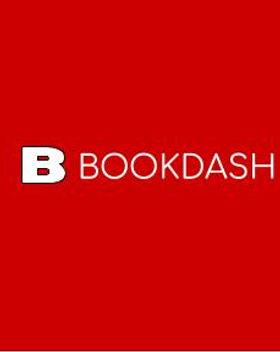 BookDash (1).jpg