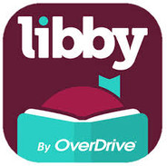 How to Use Libby