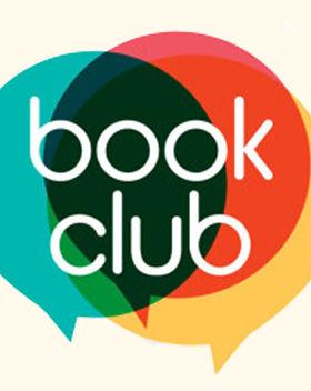 OrganizationActivities_BookClub.jpg