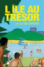 L'île aux trésors.jpg