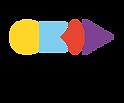 Logo CPA Wangari Maathai.png