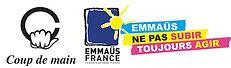 Logo_Emmaüs_CM.jpg