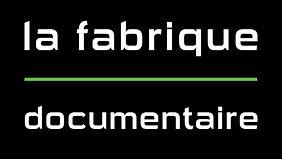 Logo_FabDoc_v7_350.jpg