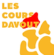 Logo Cours Davout.png