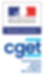 LOGO-CGET.png