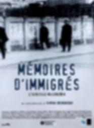Mémoires d'immigrés.jpg