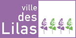 Logo_Ville des Lilas.png