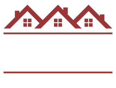 Rowe Roofing and Building