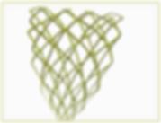 Pasto Sintético fibrilado para canchas deporivas