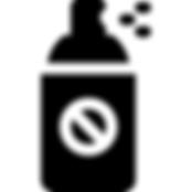 icono pesticida.png