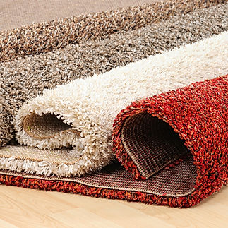 unihogar-alfombras.jpg