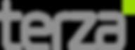 211125913-1-terza-pasto-sintetico-pisos-
