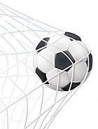 balon-futbol-pictograma-red_1284-11698_e