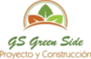 GS Green Side pasto sintético