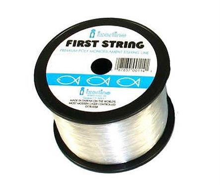 Izorline First String Mono