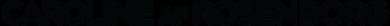 black logo for website.png