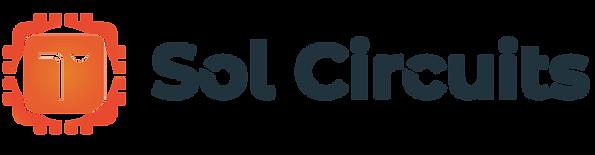 SC_Full Logo_FullColor_RGB.png