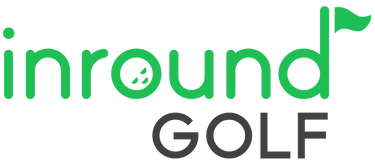 inround_logo_full color_rgb.png