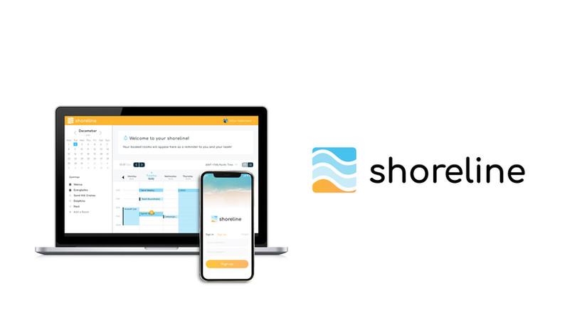 Shoreline App