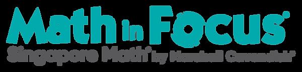 MIF Logo_hori_rgb.png