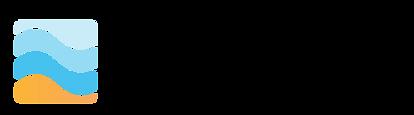 Big-Logo-Shoreline.png