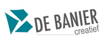 logo banier.PNG