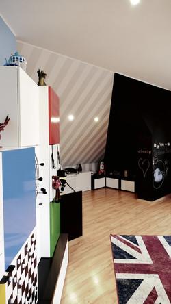 pokój Oskara (5)